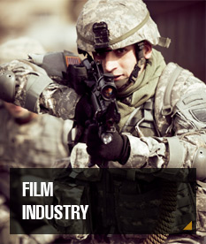film industry