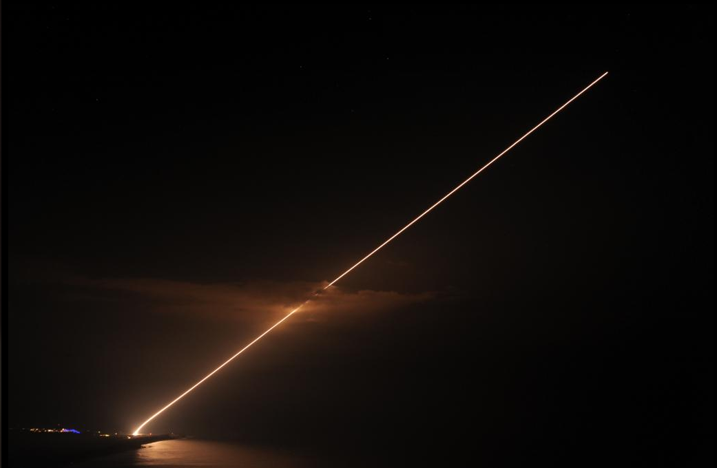 Will the US Missile Defense System Fail?